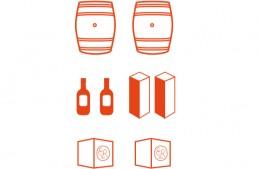 Distillation d'un whisky bio : étape de l'assemblage